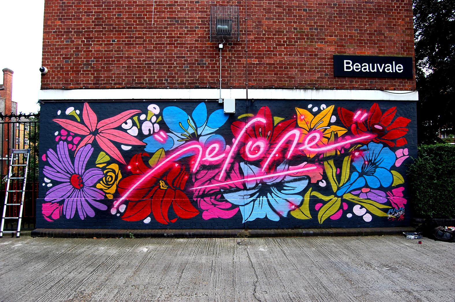 Nerone-graffiti-street-art-3