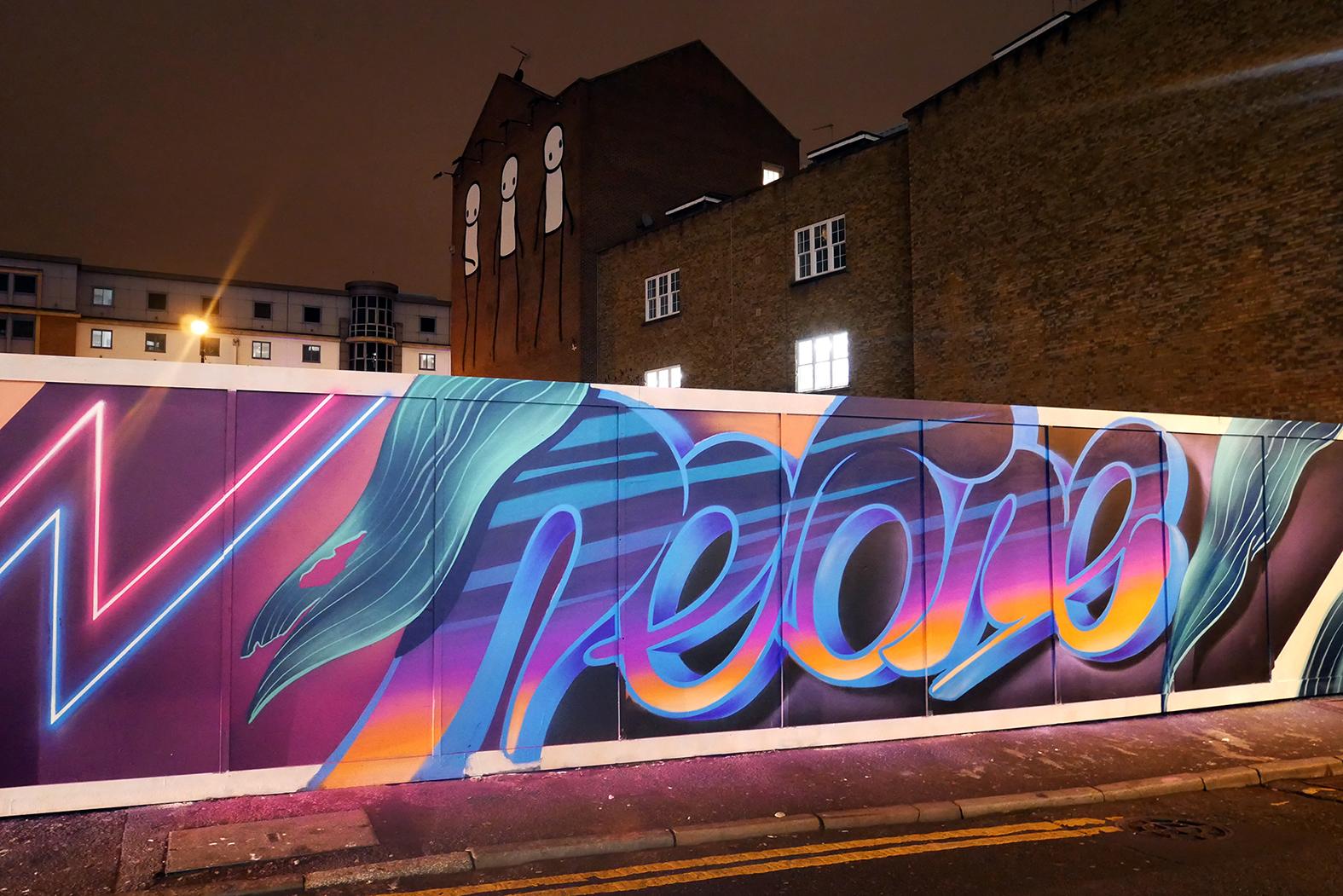 Nerone-graffiti-street-art-5