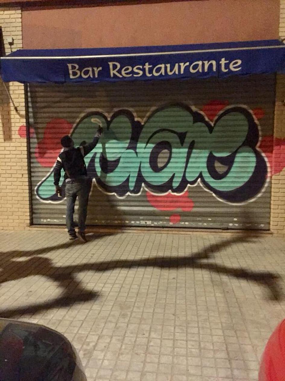 Nerone-graffiti-street-art-spain-10