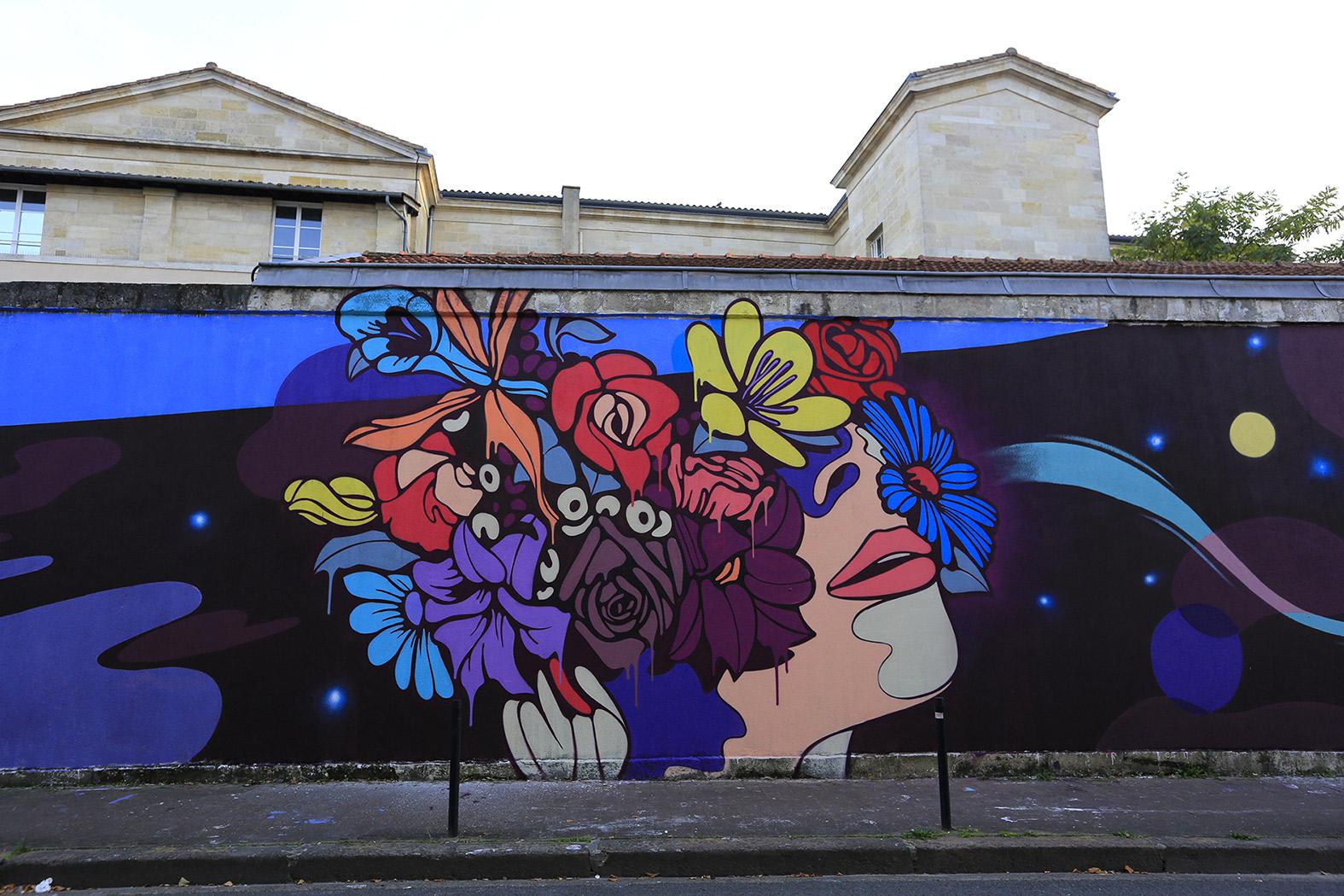 Nerone-metro-paradise-street-art-10