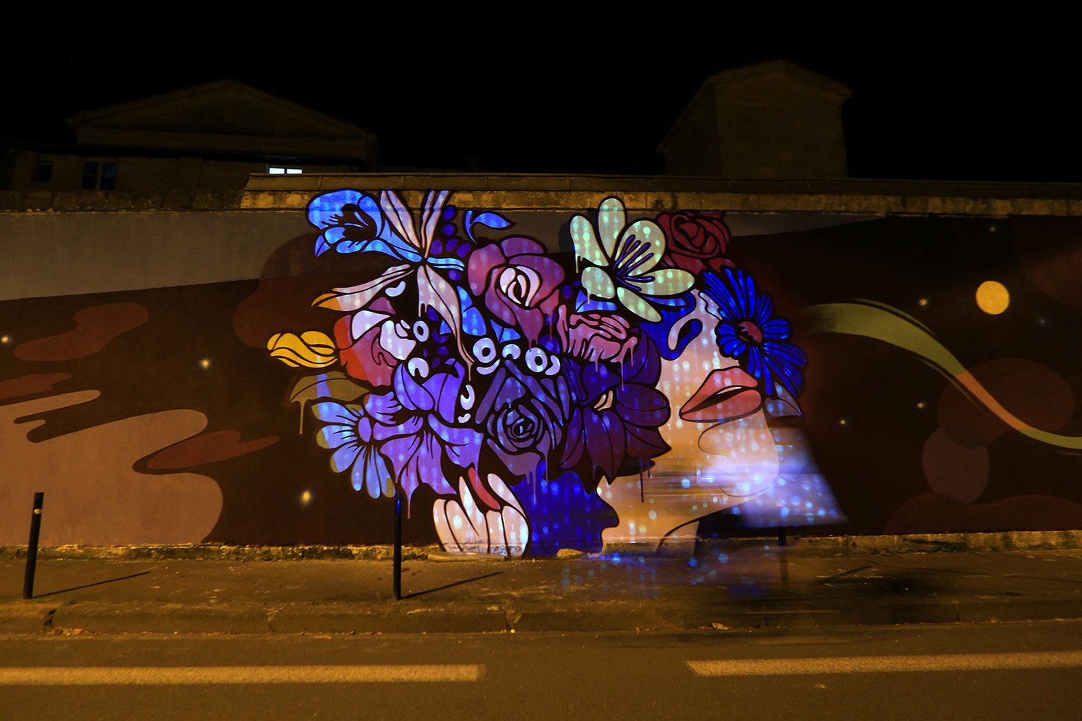 Nerone-metro-paradise-street-art-11