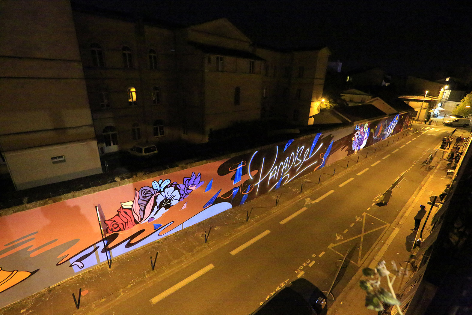 Nerone-metro-paradise-street-art-12