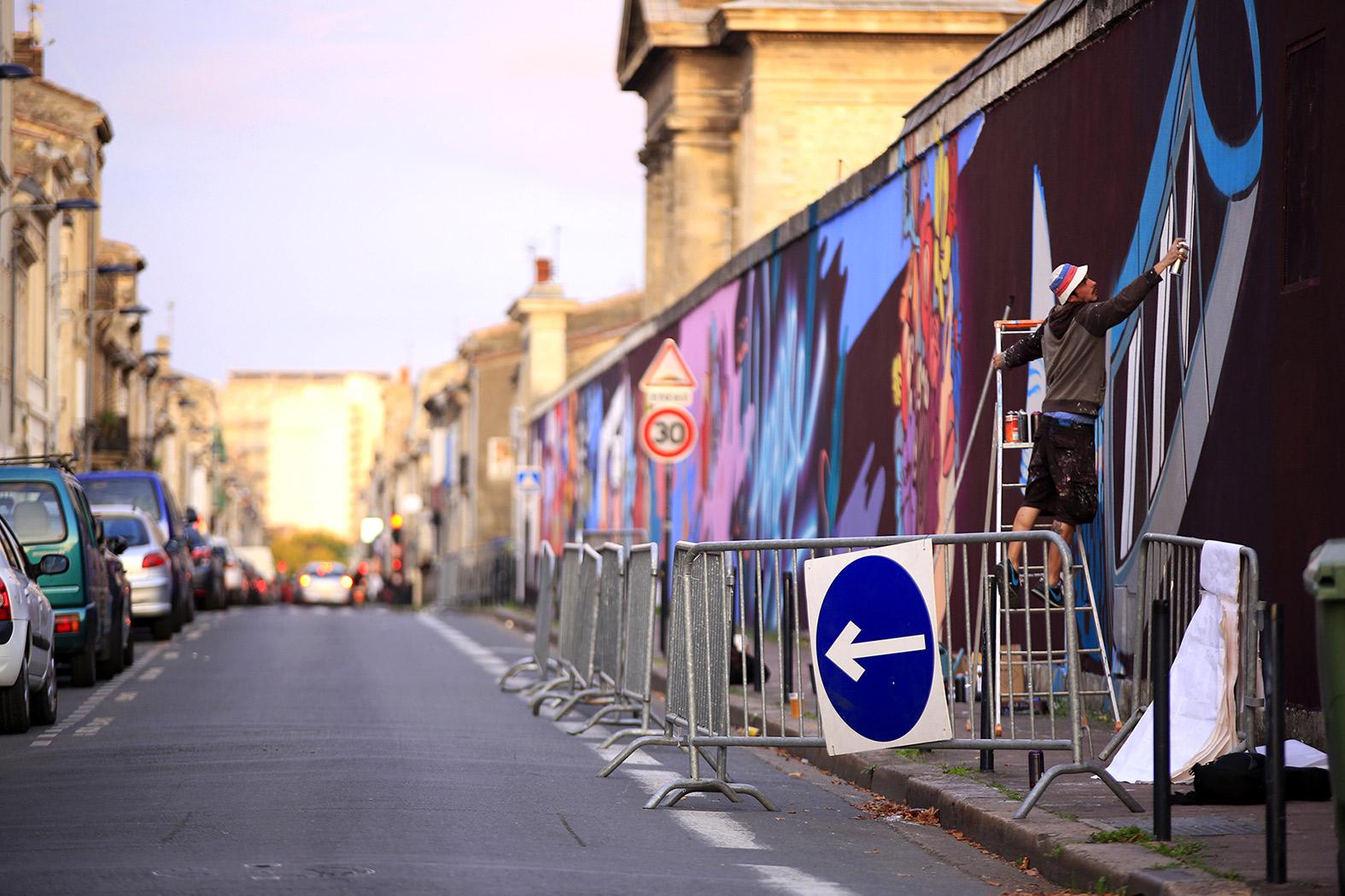 Nerone-metro-paradise-street-art-13