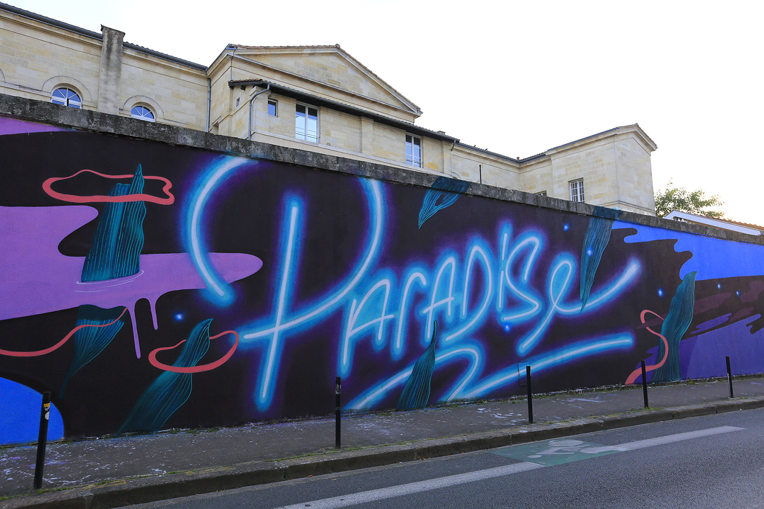 Nerone-metro-paradise-street-art-15