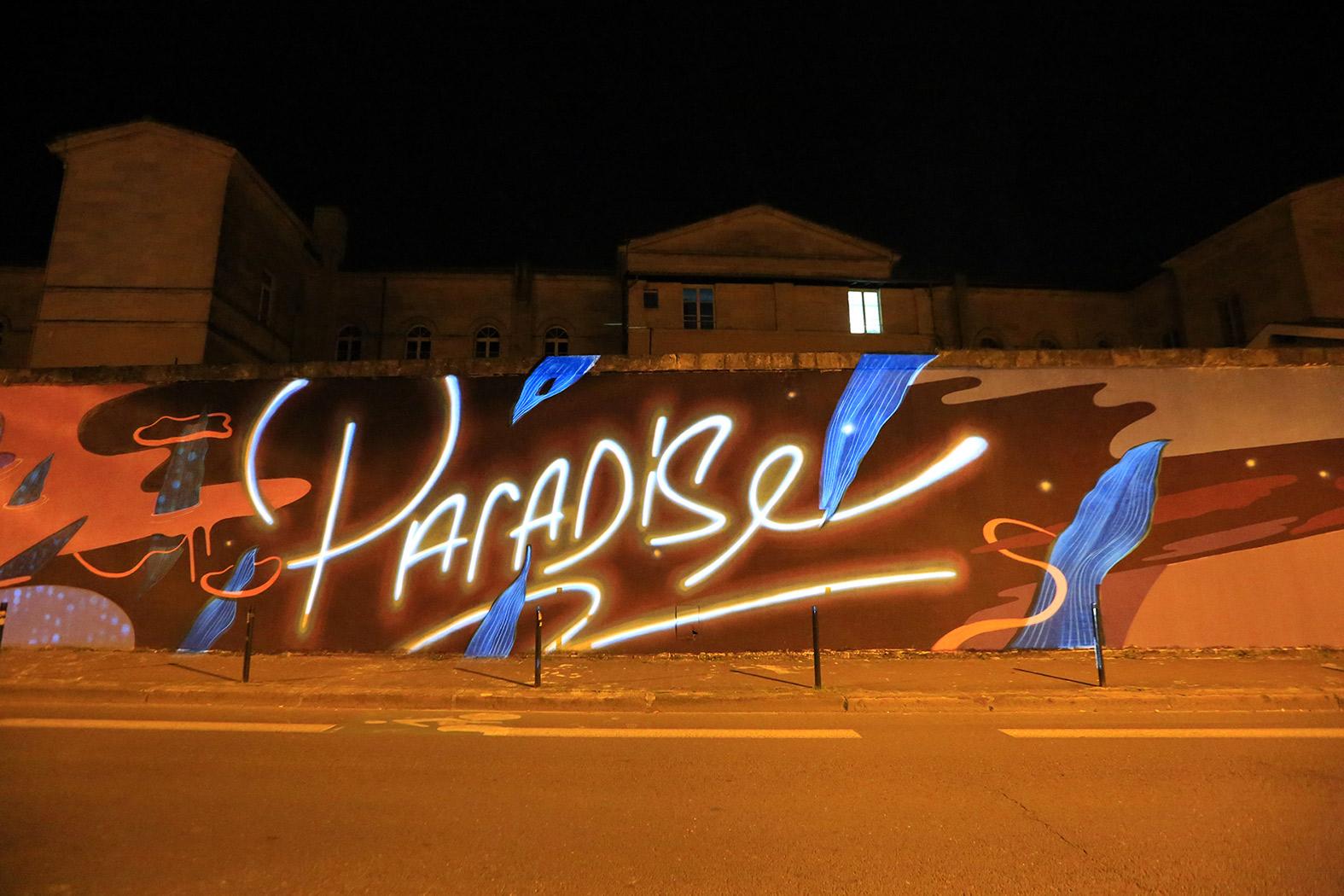 Nerone-metro-paradise-street-art-16