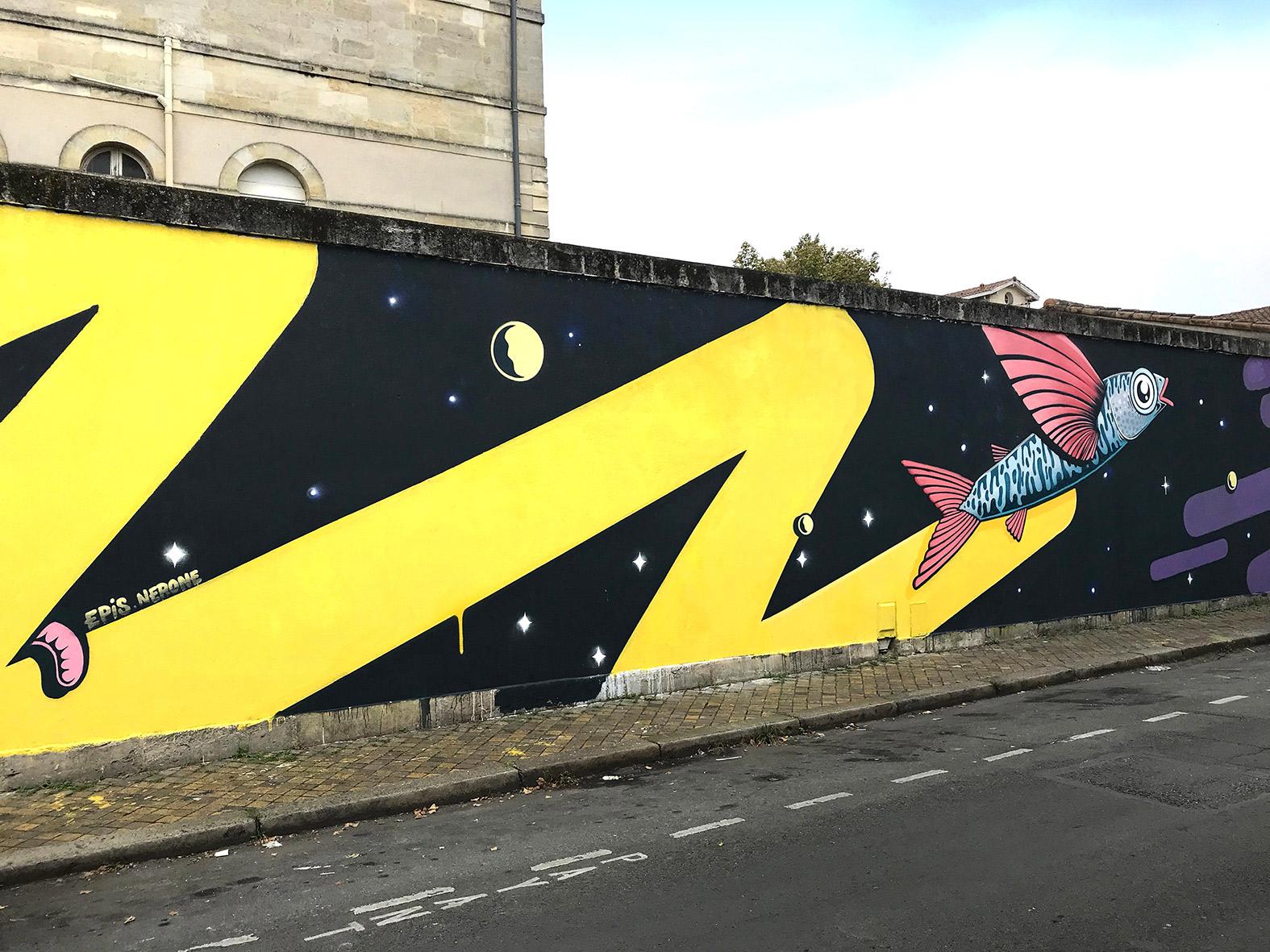 Nerone-metro-paradise-street-art-17