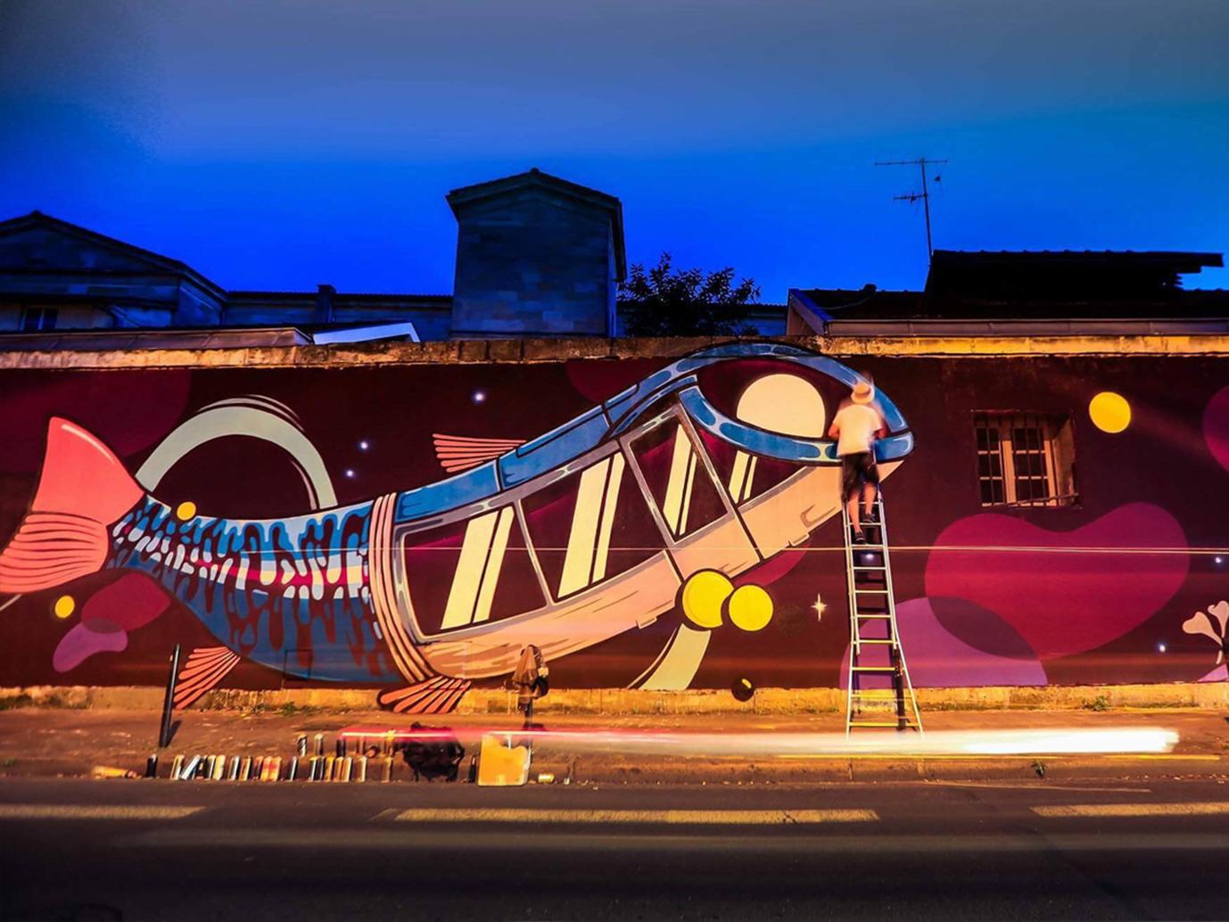 Nerone-metro-paradise-street-art-5