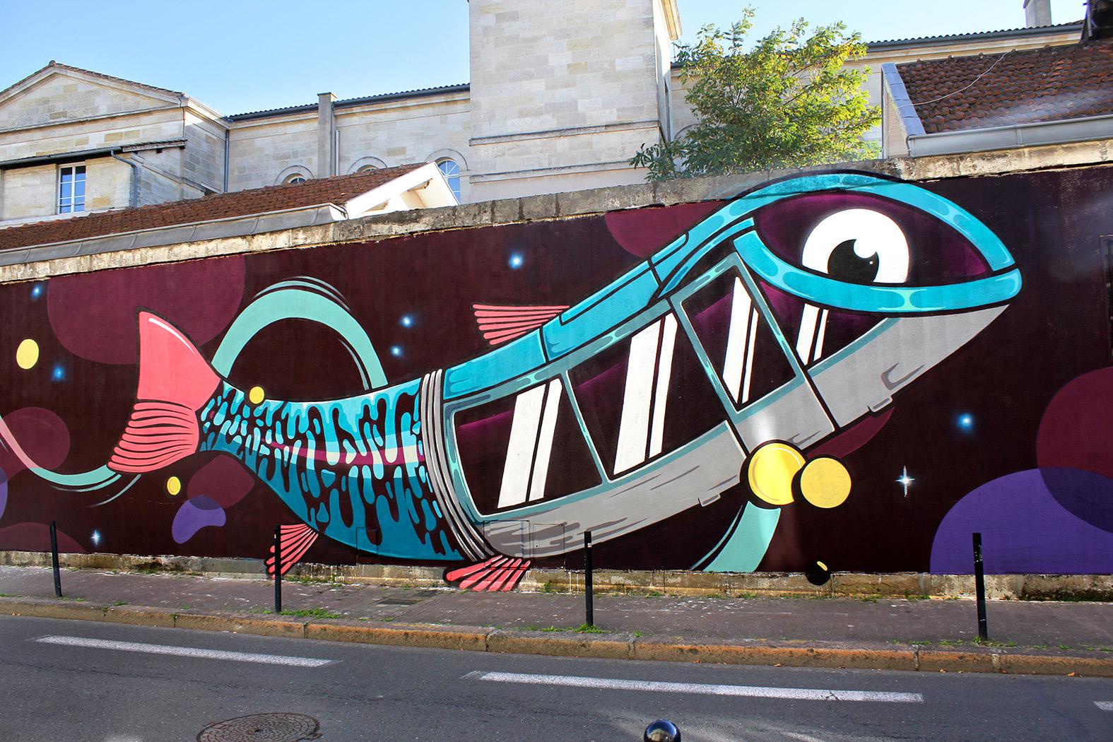 Nerone-metro-paradise-street-art-6