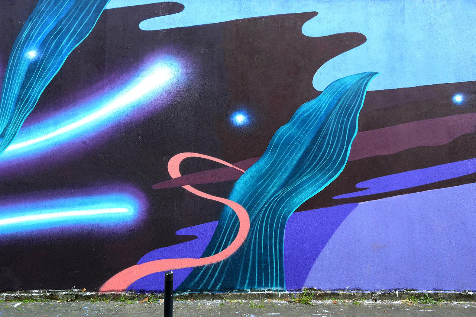 Nerone-metro-paradise-street-art-8
