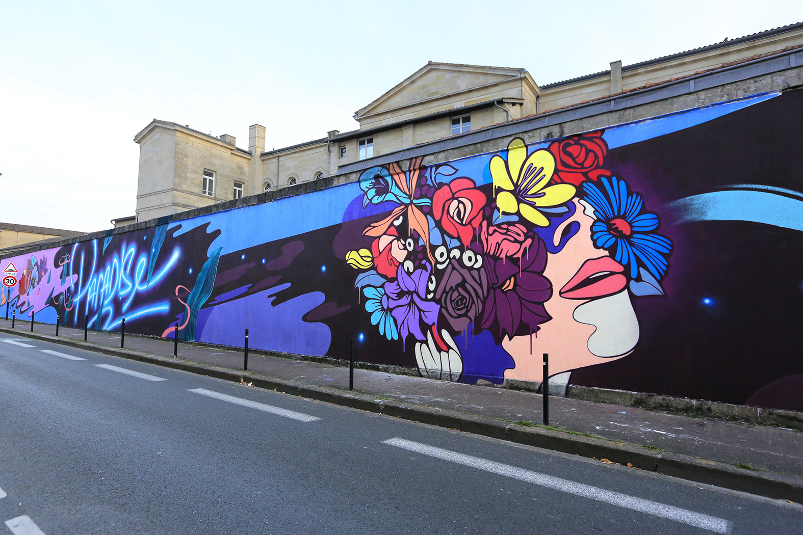 Nerone-metro-paradise-street-art-9