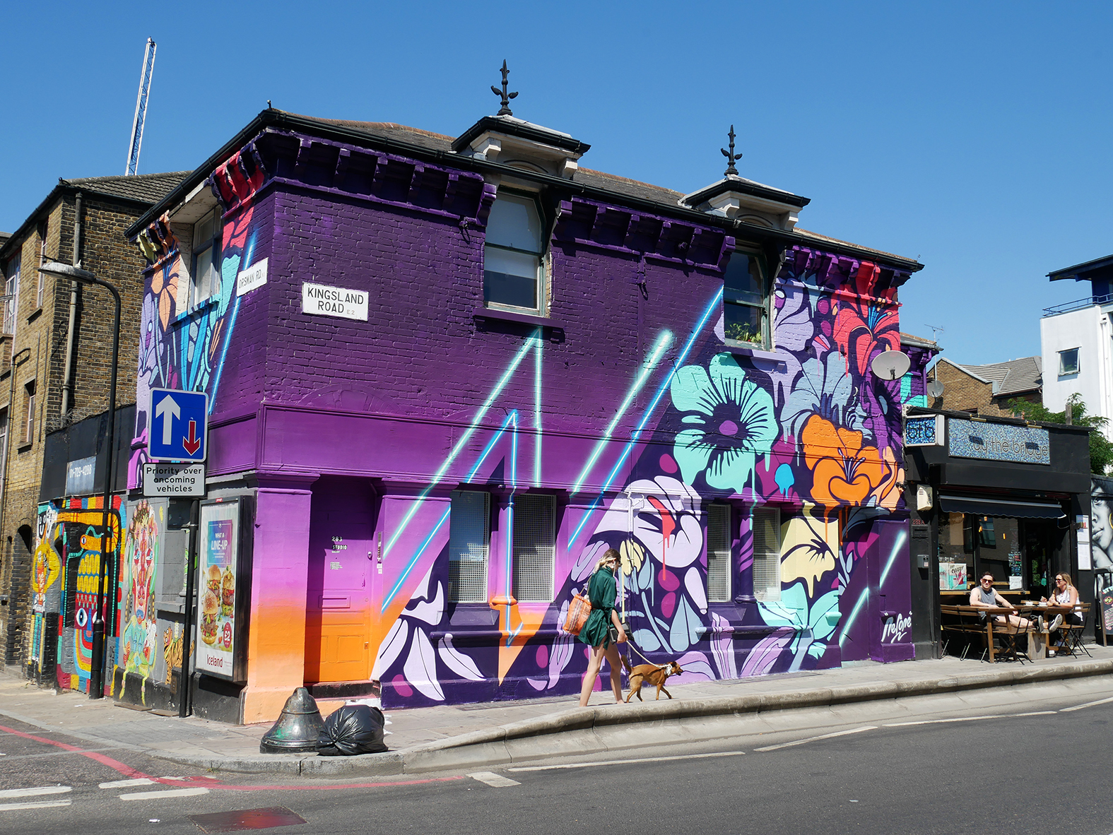 Nerone-olly-gallery-street-art-1