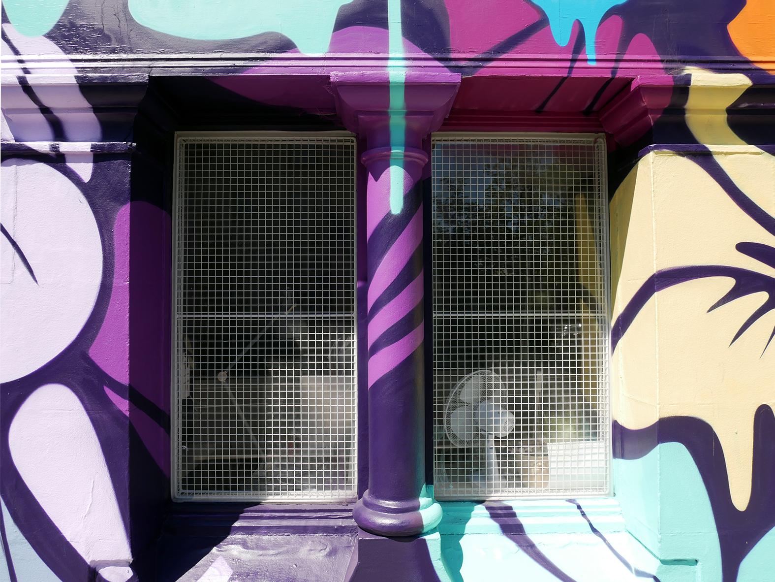 Nerone-olly-gallery-street-art-2