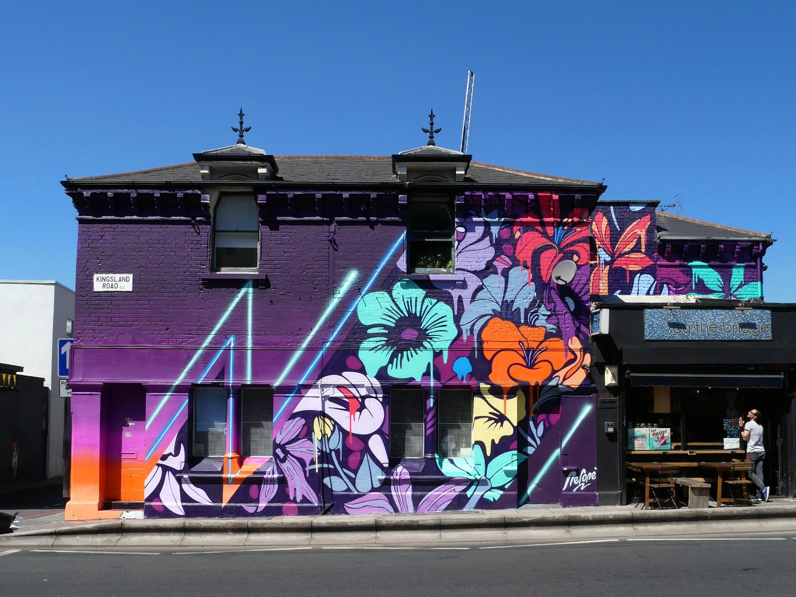 Nerone-olly-gallery-street-art-4
