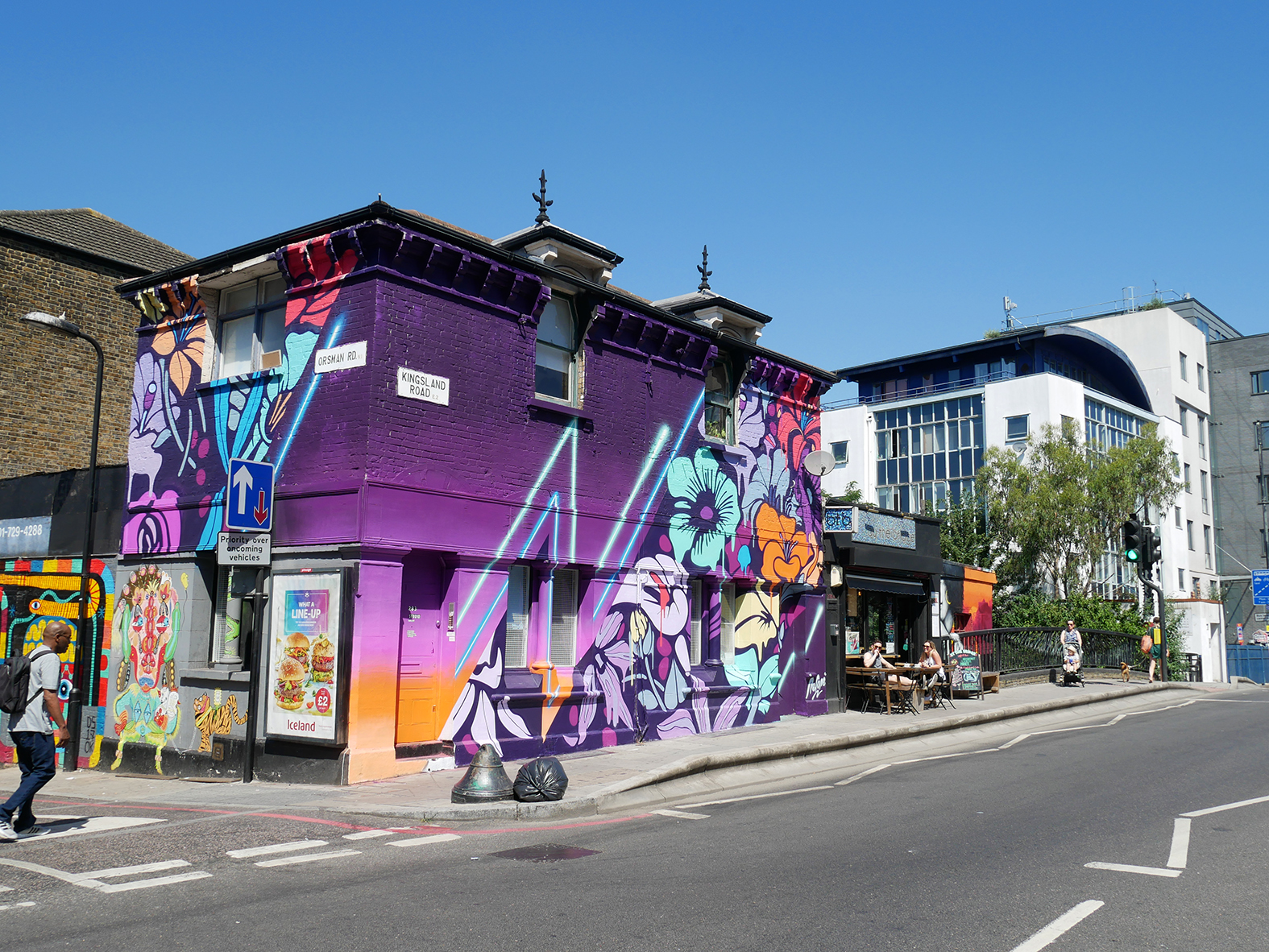 Nerone-olly-gallery-street-art-8