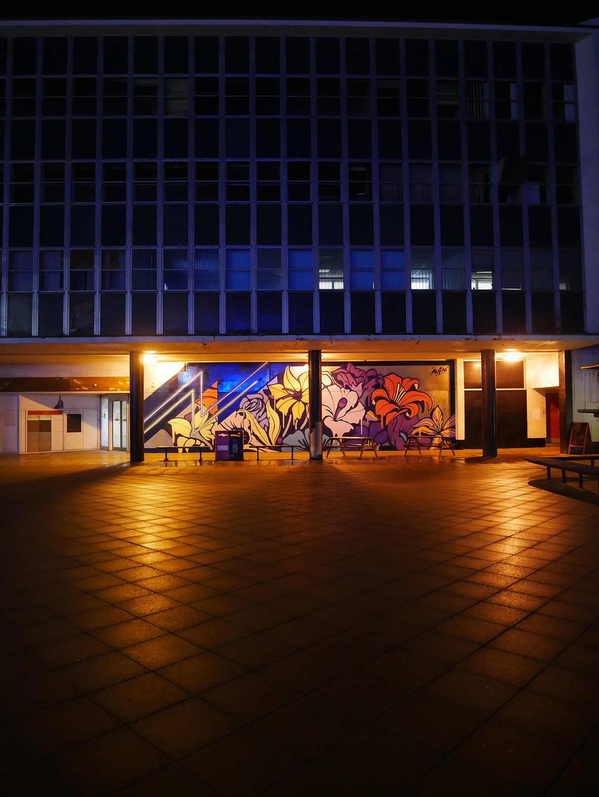 Nerone-street-art-Basildon-1