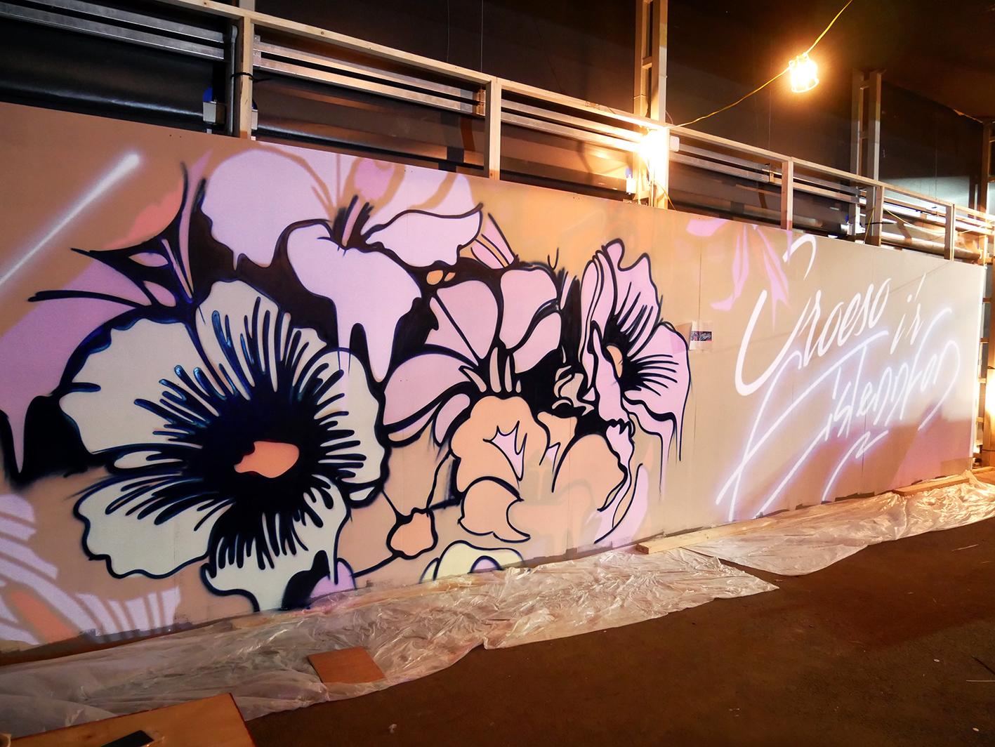 Nerone-street-art-Cardif-neone 14