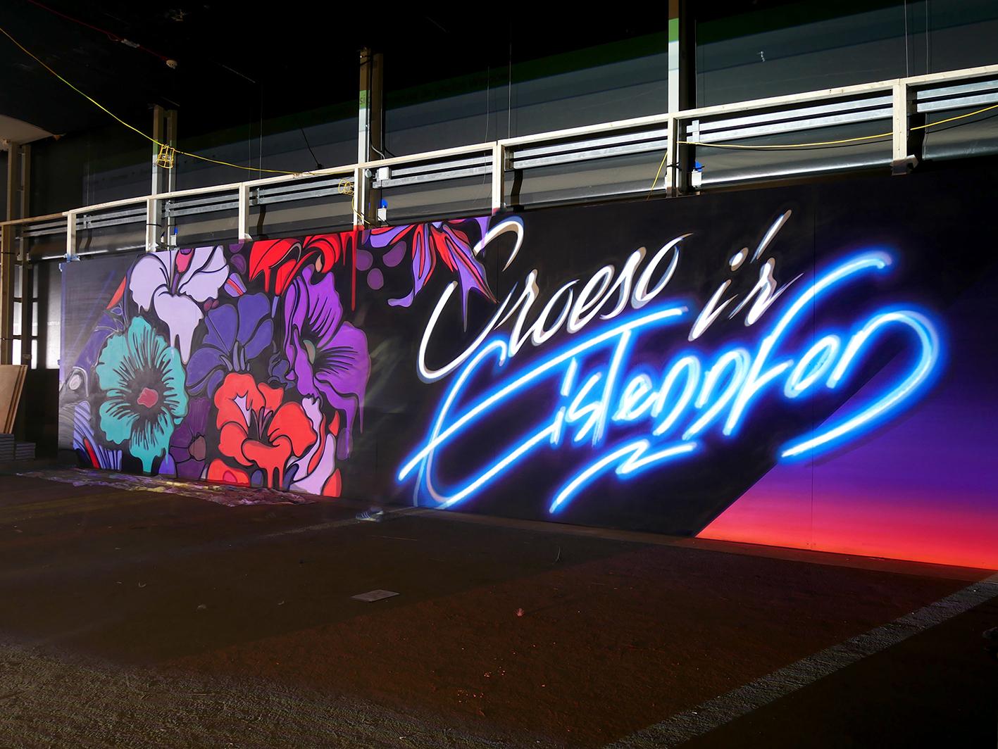 Nerone-street-art-Cardif-neone 15