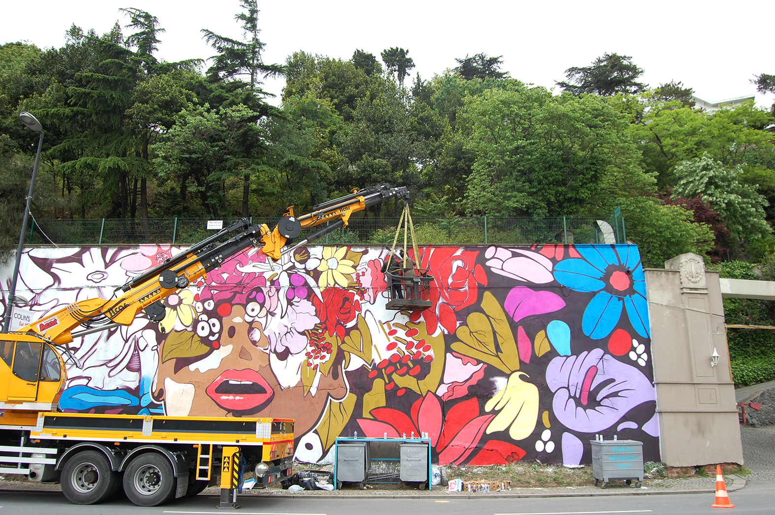 Nerone-street-art-istanbu-1