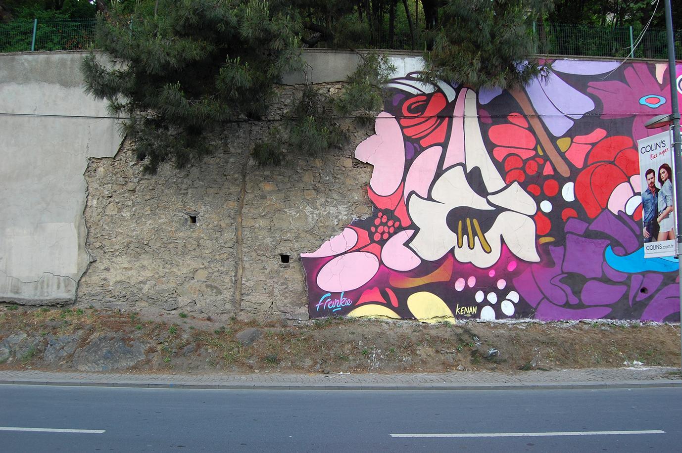 Nerone-street-art-istanbu-5