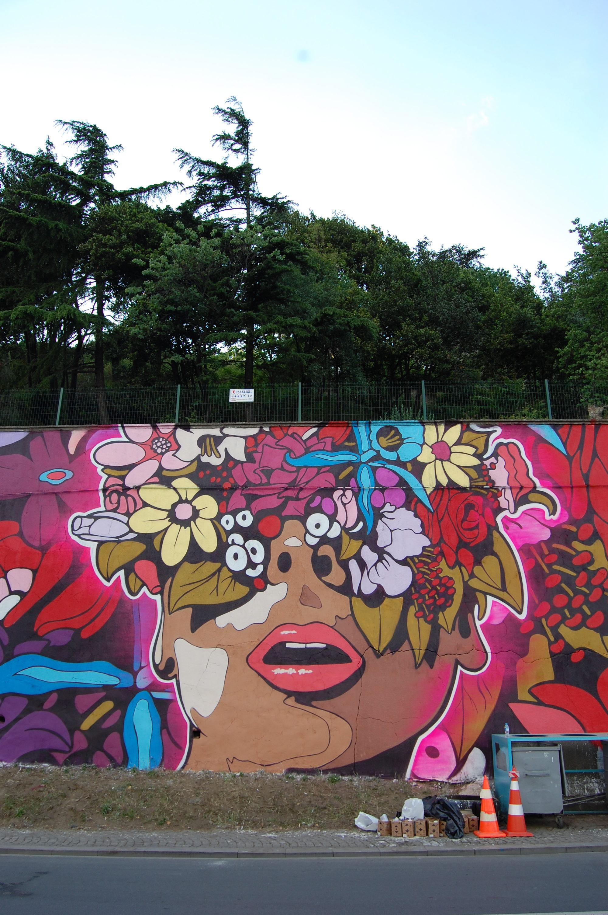 Nerone-street-art-istanbu-6