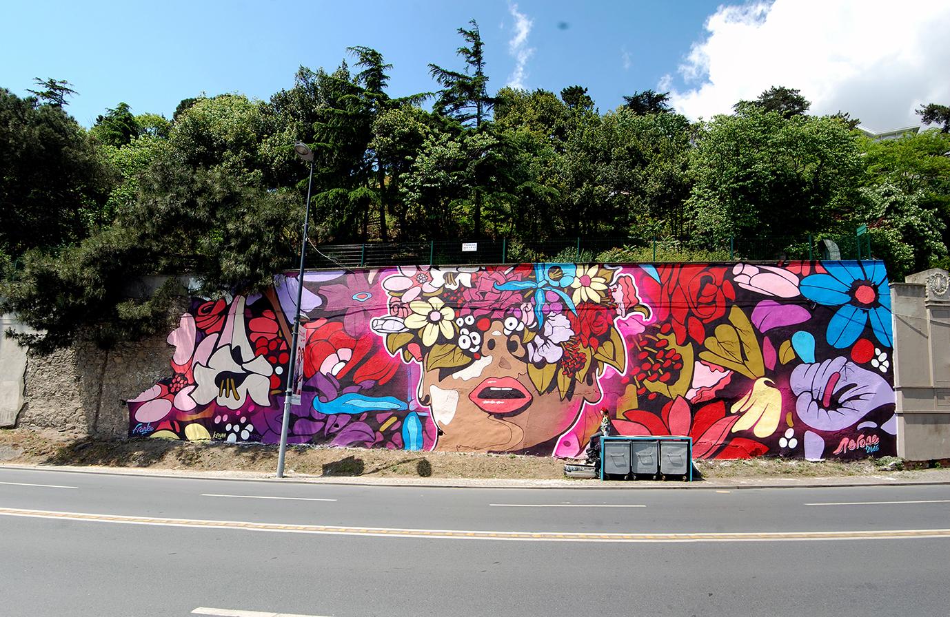 Nerone-street-art-istanbu-7