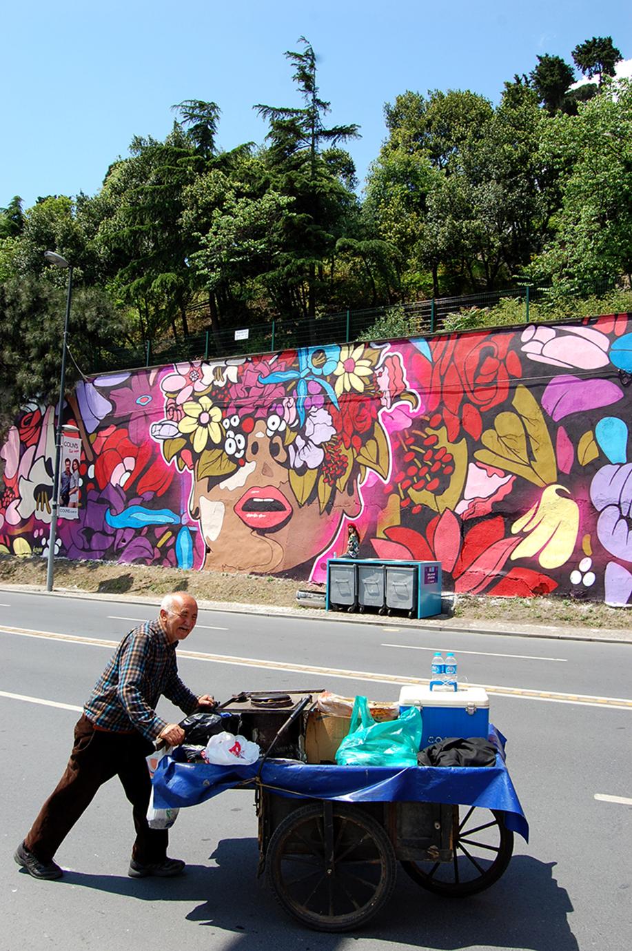 Nerone-street-art-istanbu-8