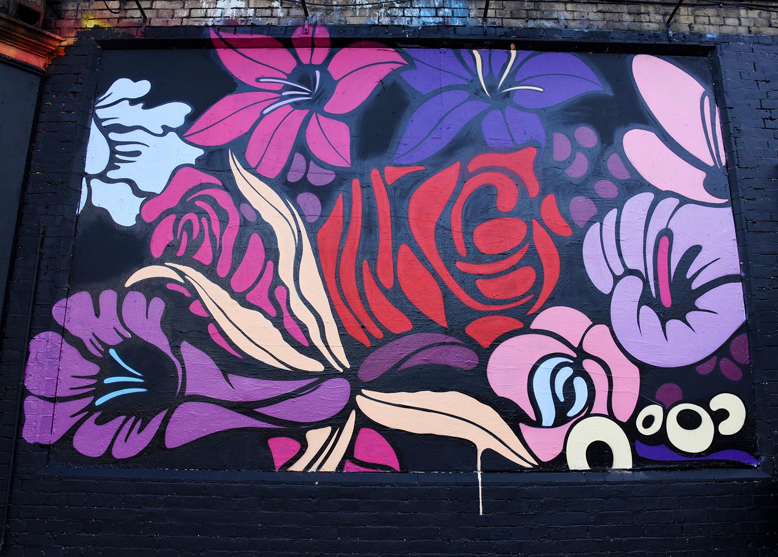 Nerone-street-art-london-1