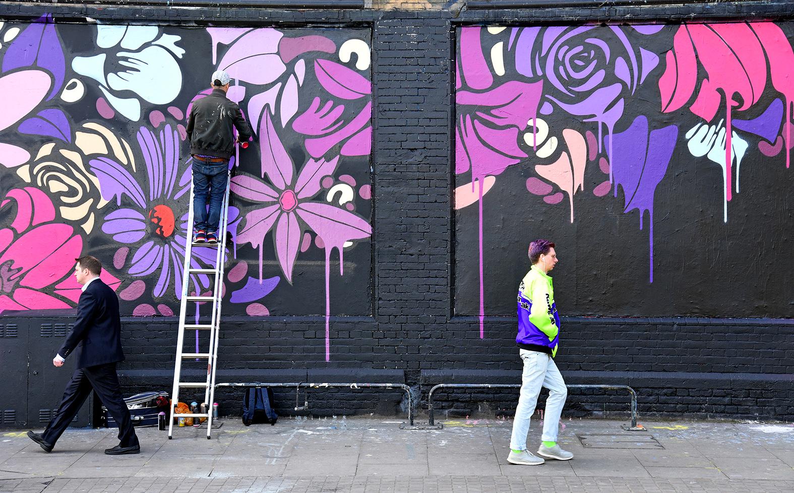 Nerone-street-art-london-10