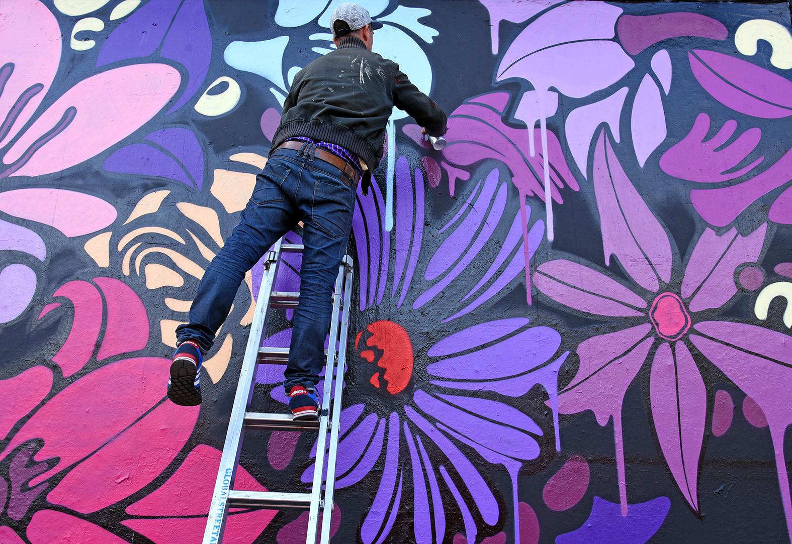 Nerone-street-art-london-11