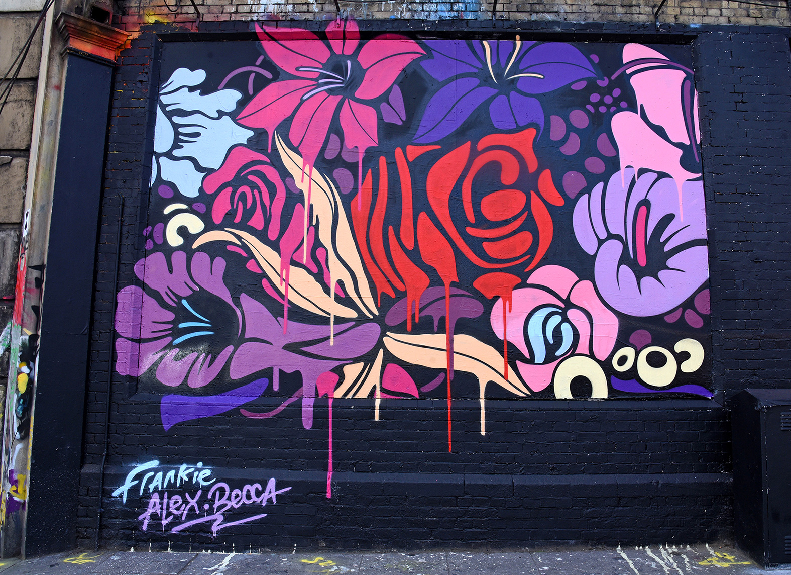 Nerone-street-art-london-13