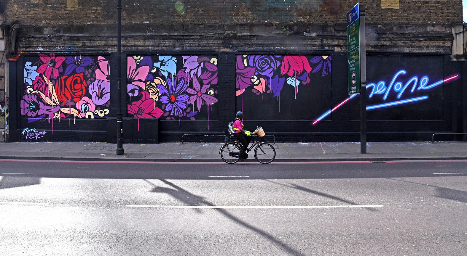 Nerone-street-art-london-15