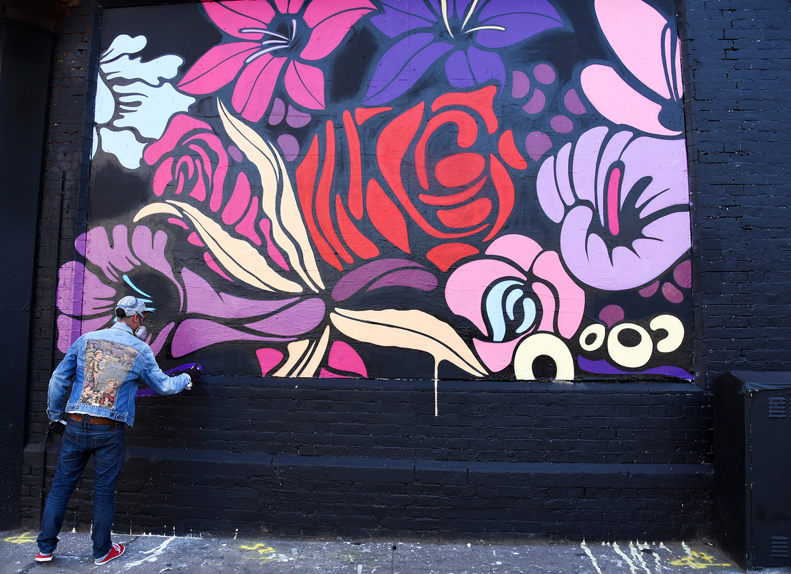 Nerone-street-art-london-3