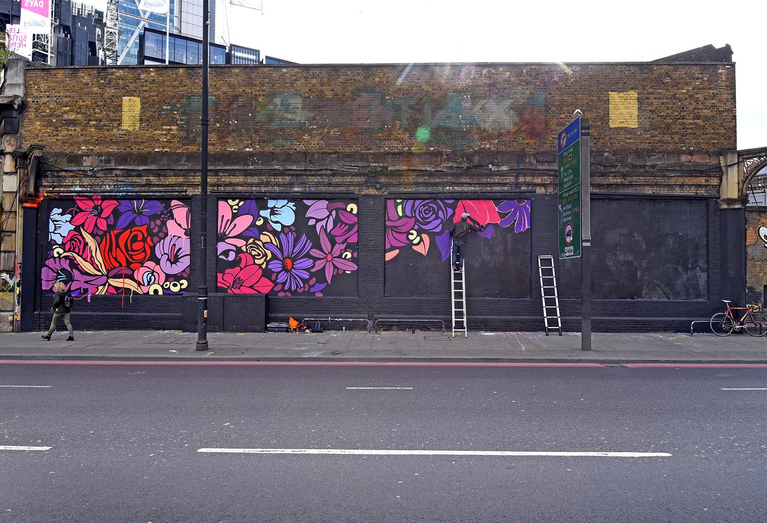 Nerone-street-art-london-4