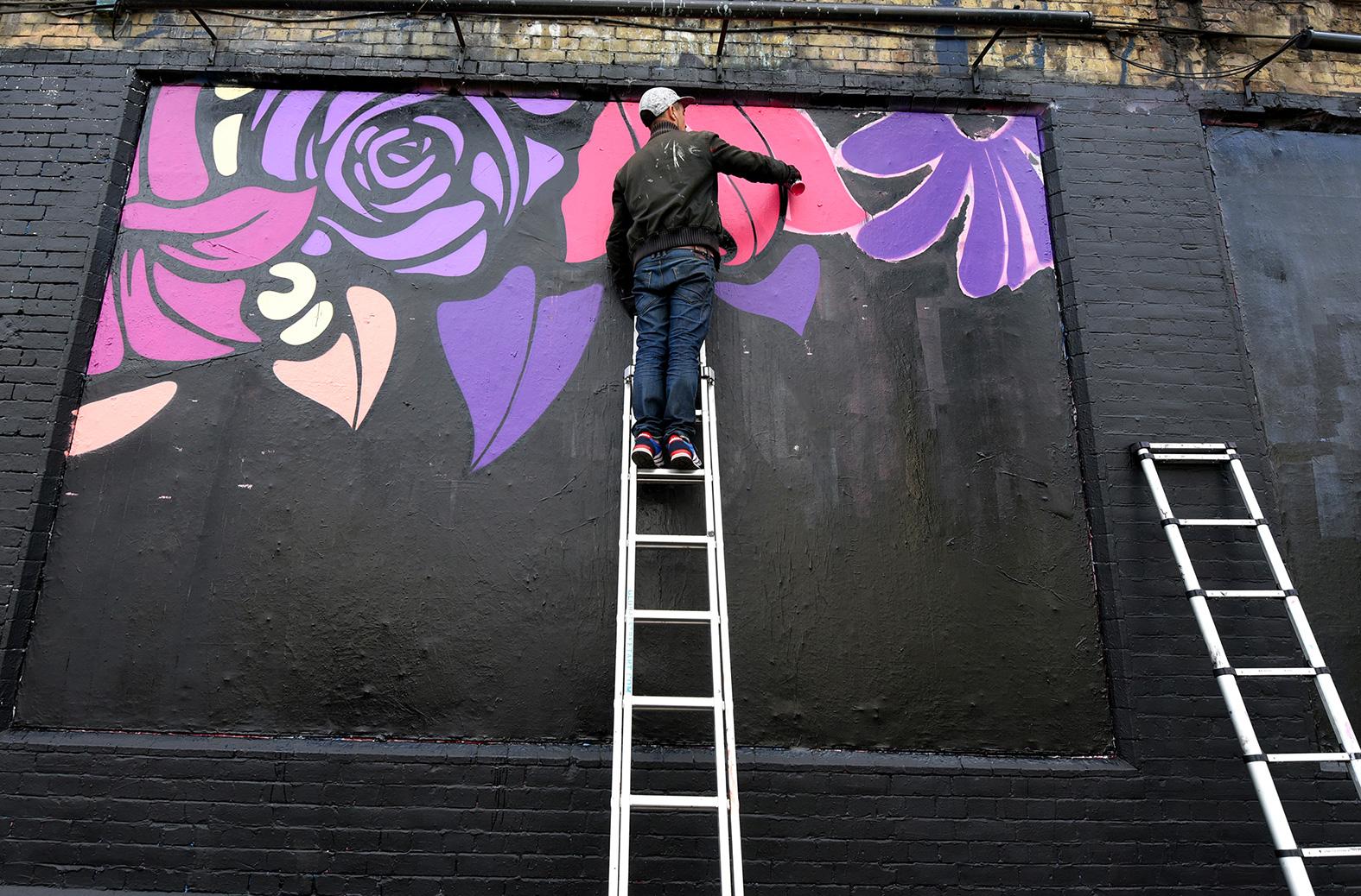 Nerone-street-art-london-5
