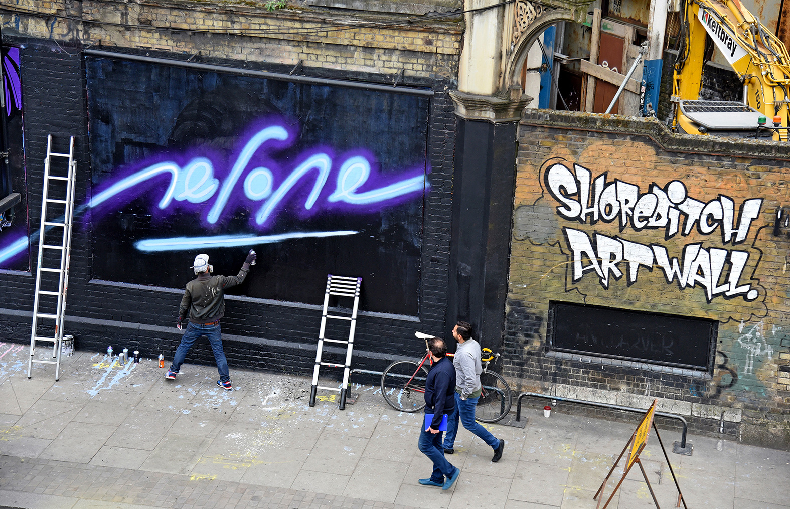 Nerone-street-art-london-8
