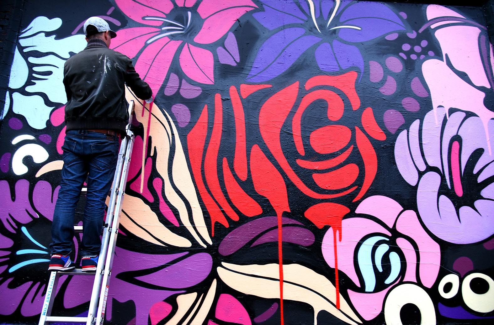 Nerone-street-art-london-9