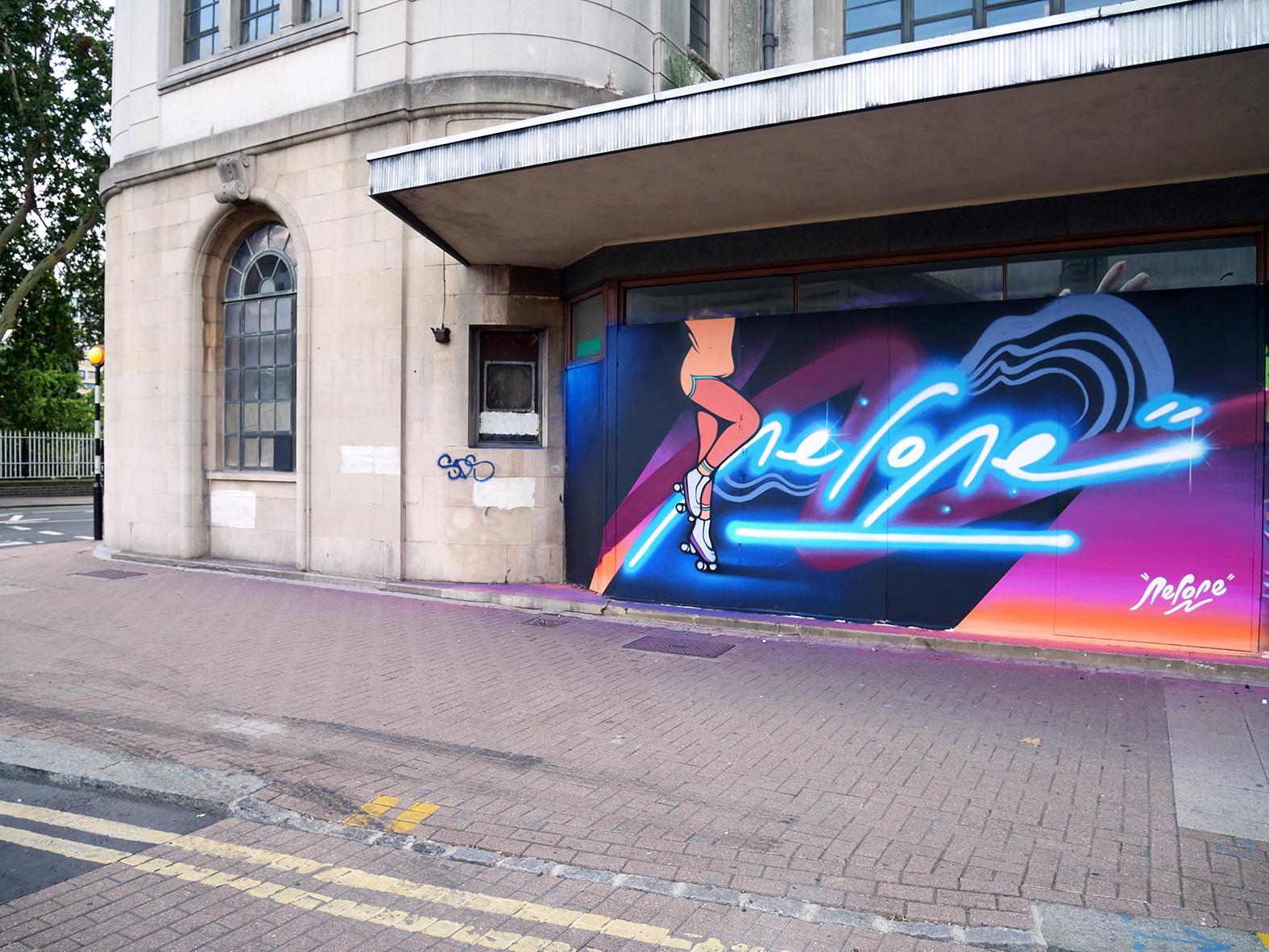 Nerone,risegallery-graffiti1
