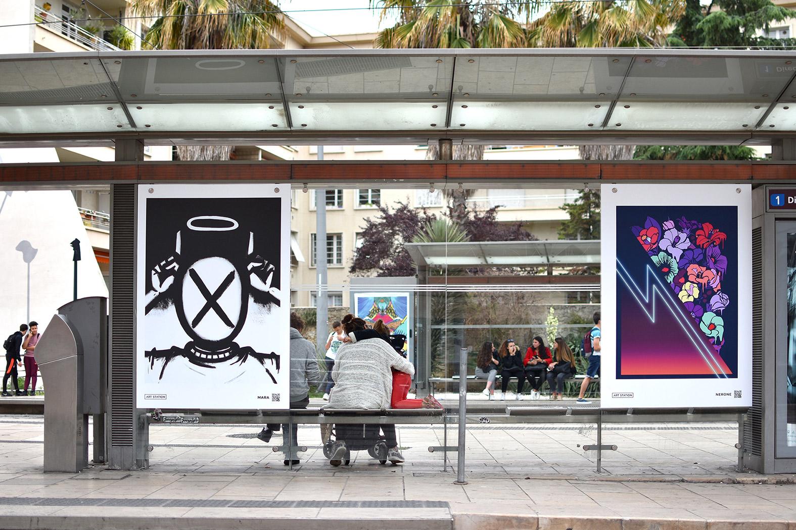 nerone-art-station-design-1