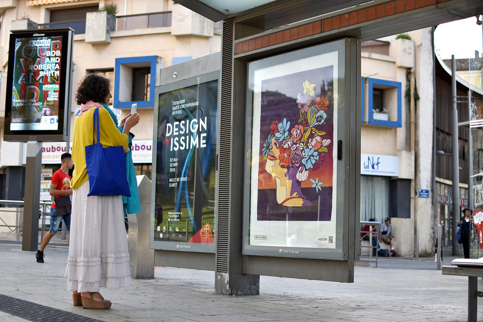 nerone-art-station-design-2