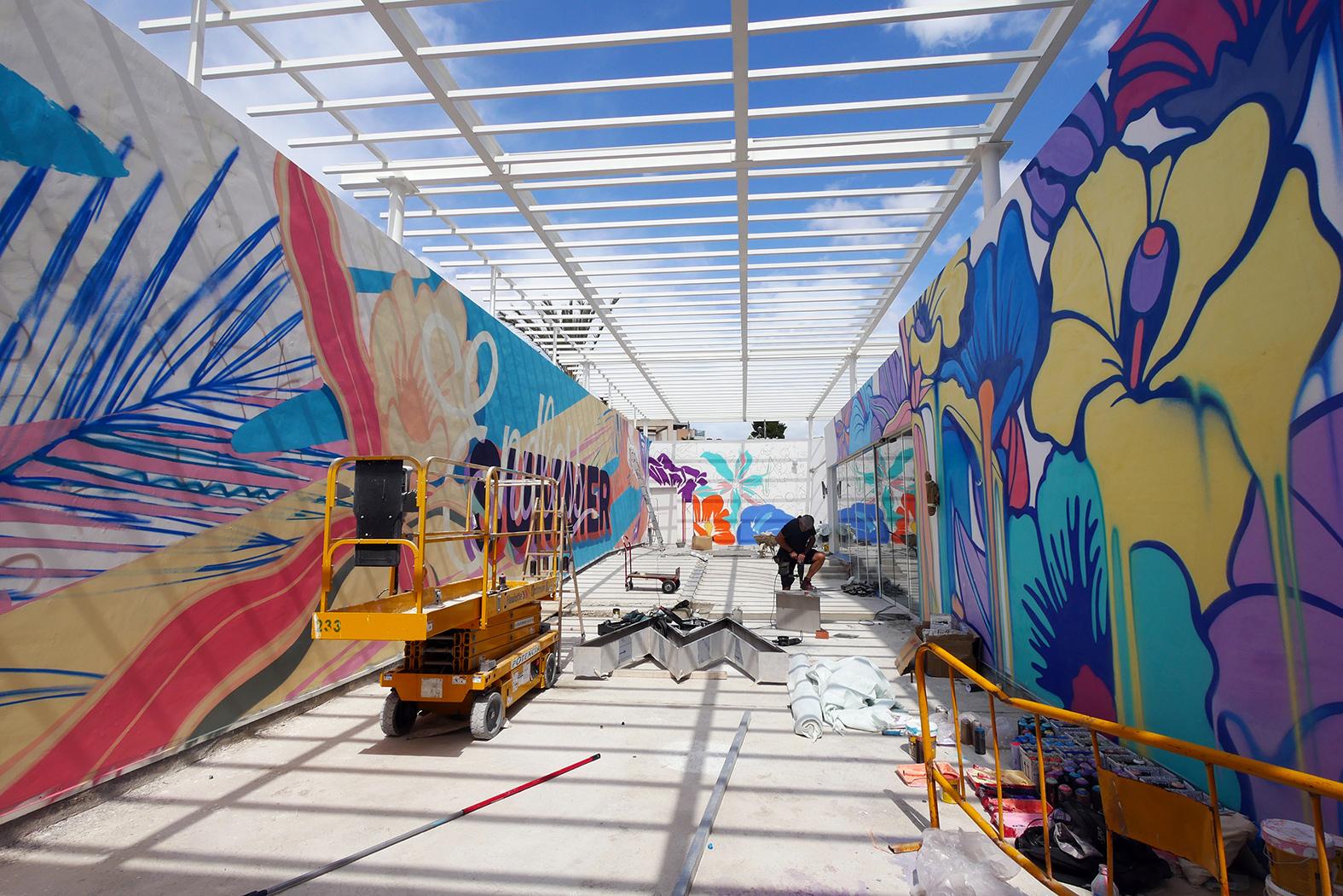 Nerone-W-hotel-painting-street-art-ibiza-14