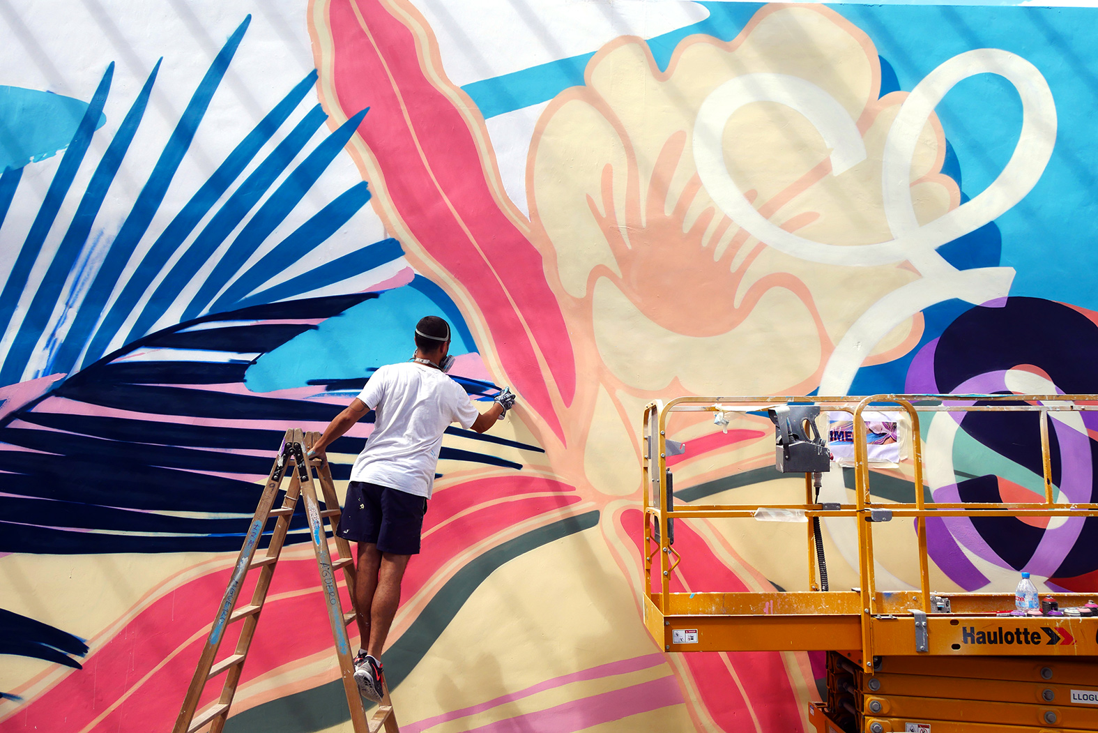 Nerone-W-hotel-painting-street-art-ibiza-17