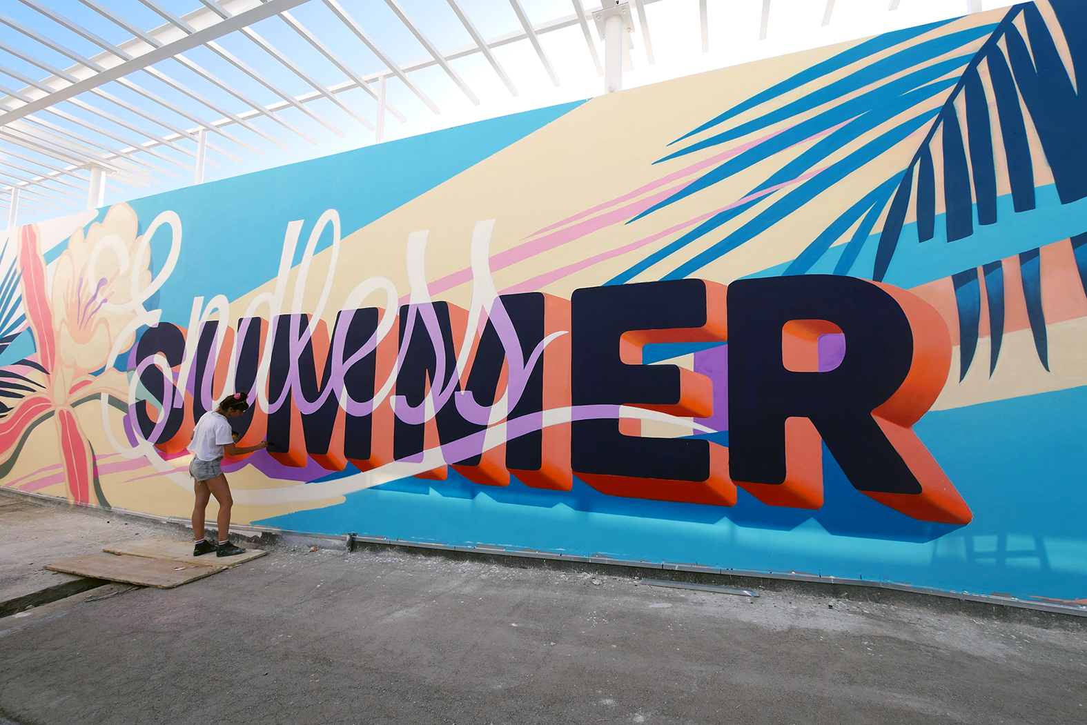 Nerone-W-hotel-painting-street-art-ibiza-19