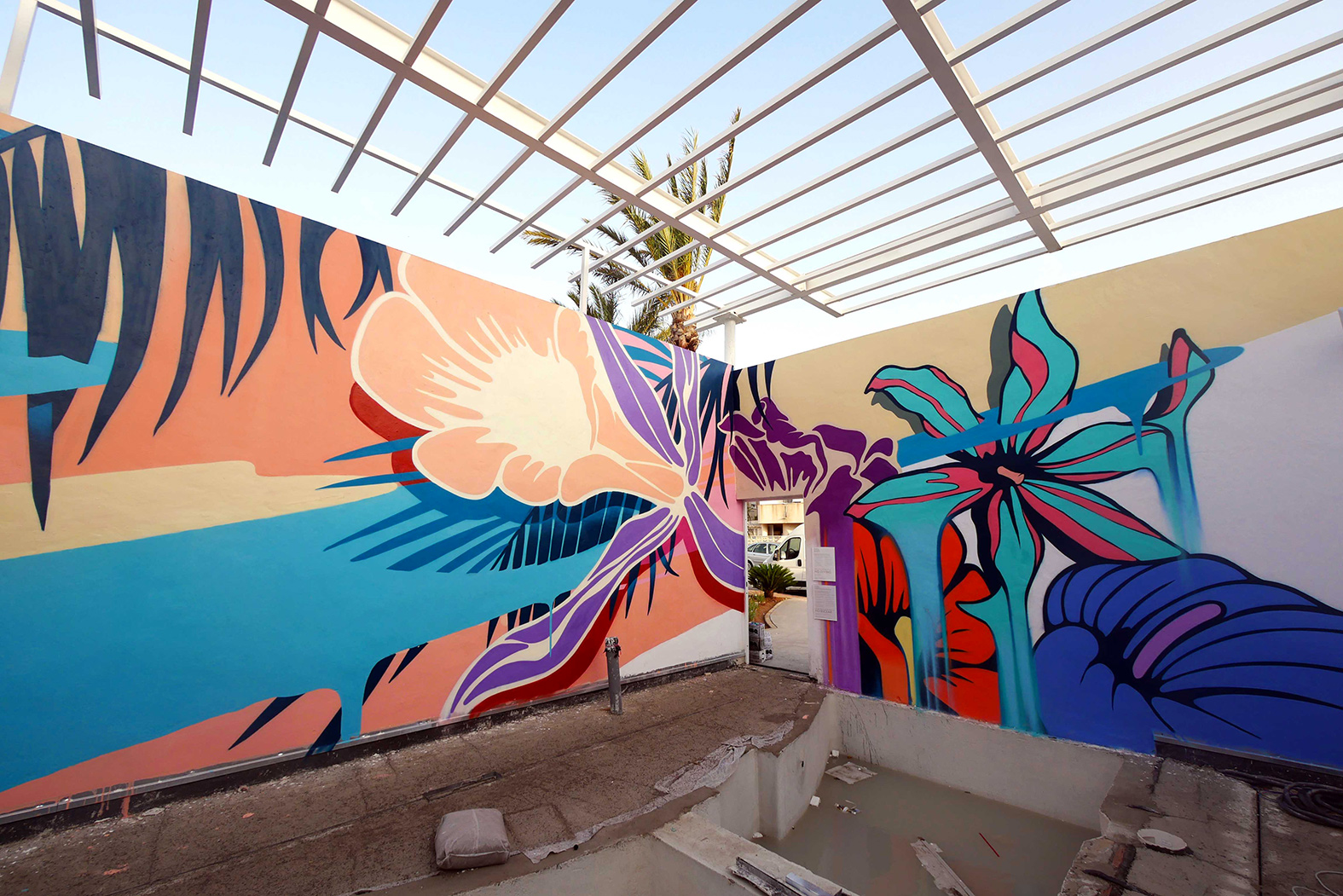 Nerone-W-hotel-painting-street-art-ibiza-22