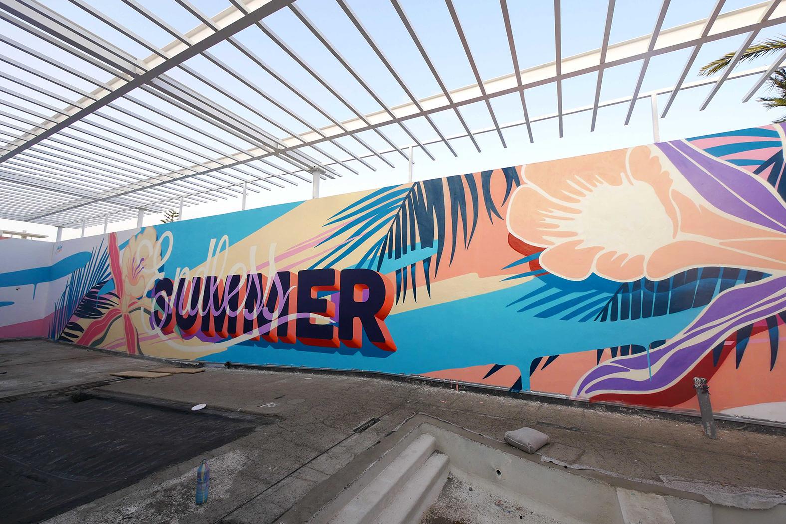 Nerone-W-hotel-painting-street-art-ibiza-23