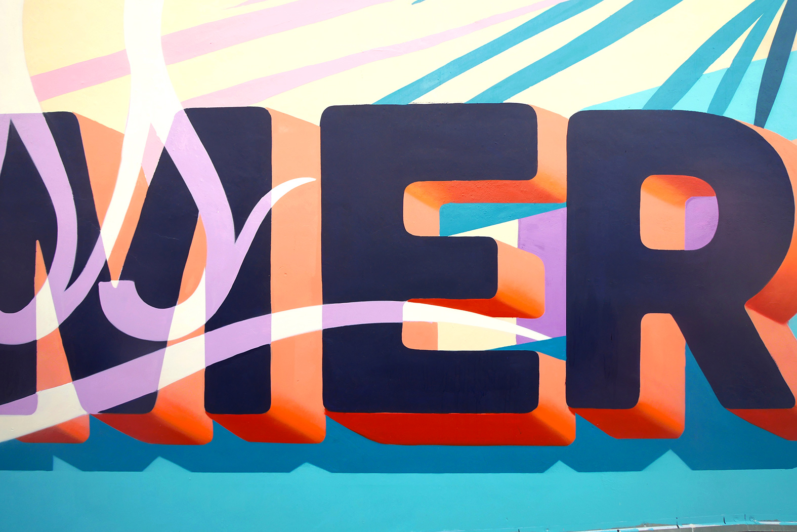 Nerone-W-hotel-painting-street-art-ibiza-24