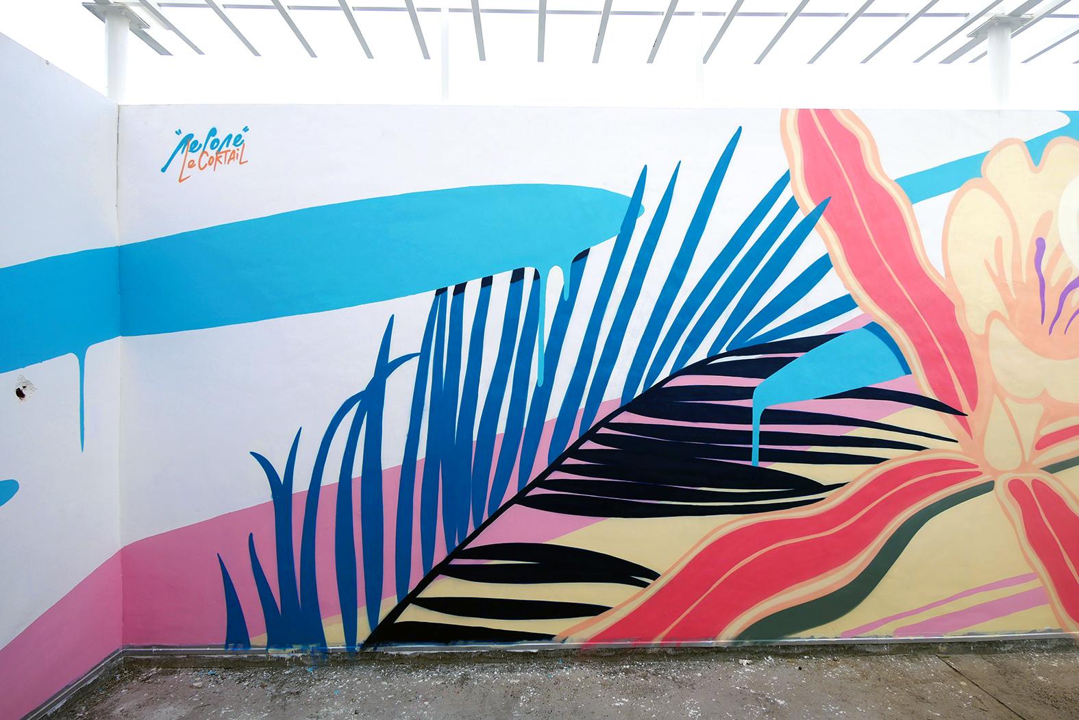 Nerone-W-hotel-painting-street-art-ibiza-26