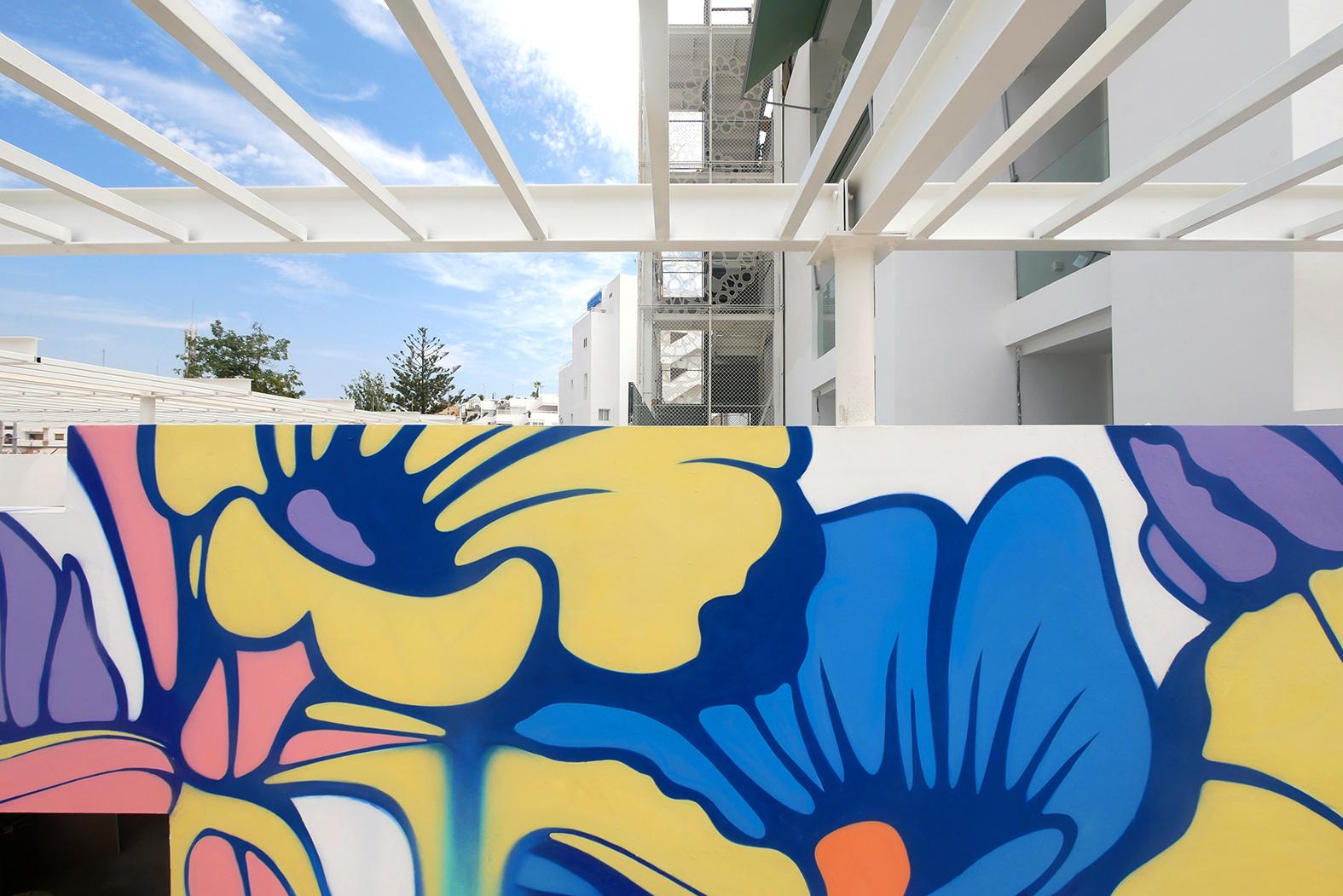 Nerone-W-hotel-painting-street-art-ibiza-5
