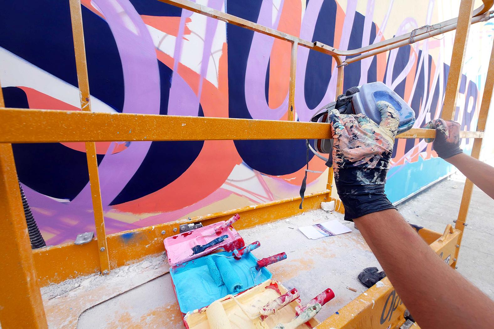 Nerone-W-hotel-painting-street-art-ibiza-8