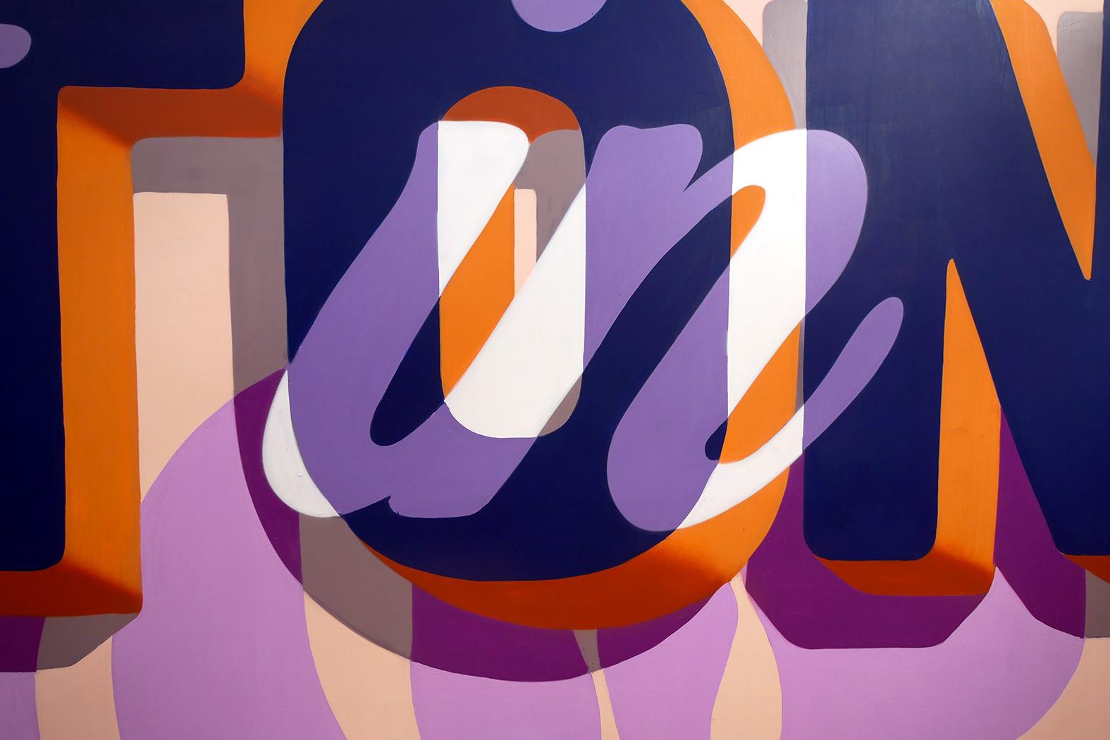 Nerone-lost-in-brixton-mural-painting-street-art-10