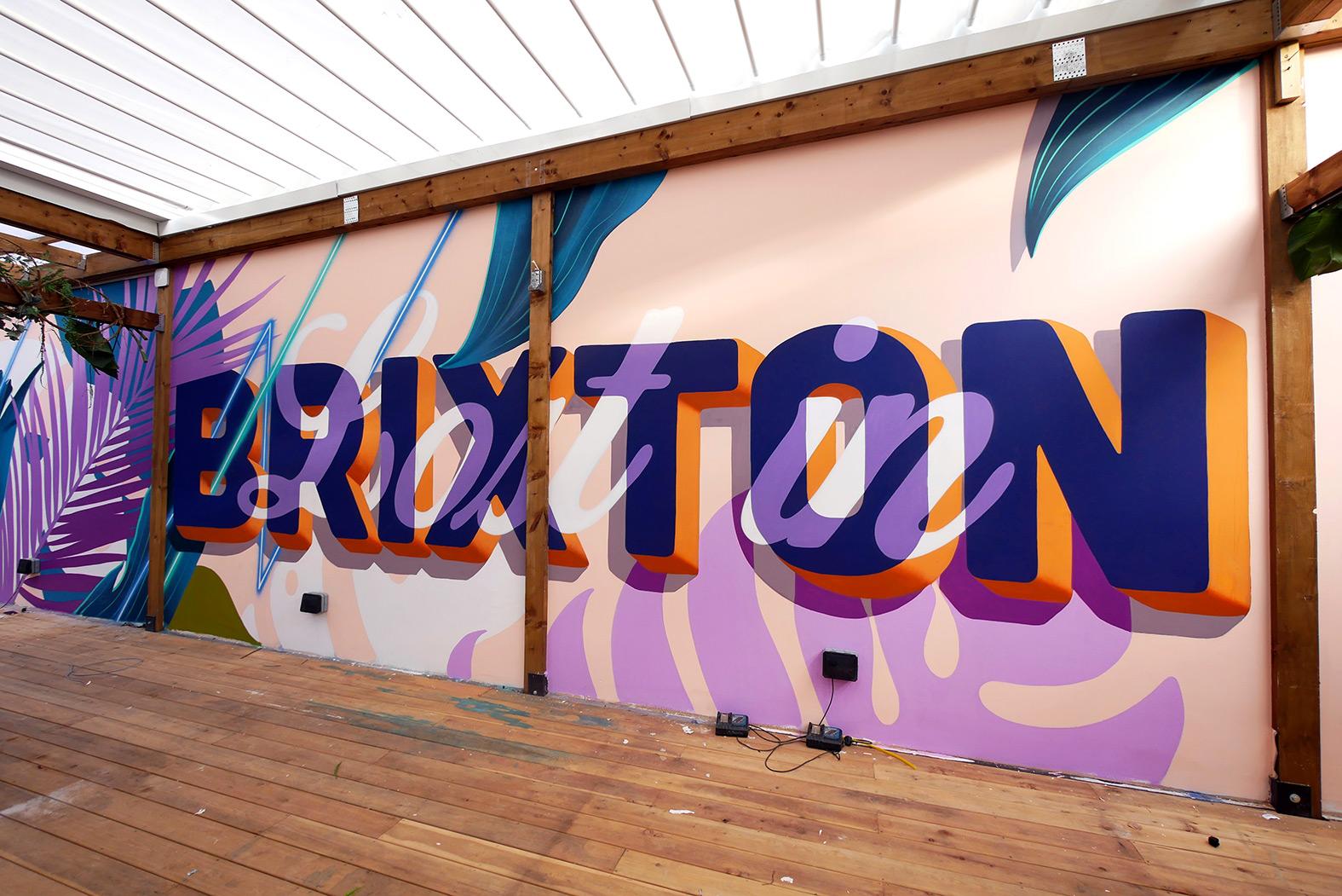 Nerone-lost-in-brixton-mural-painting-street-art-11